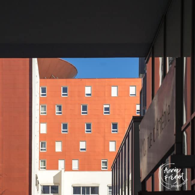 grenoble-architecture