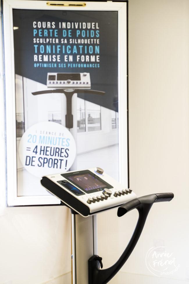 equipement-fitness-electrostimulation
