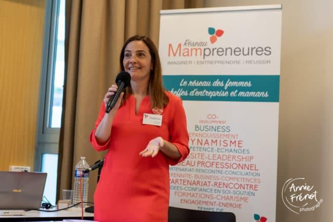 séminaire-femmes-entrepreneures
