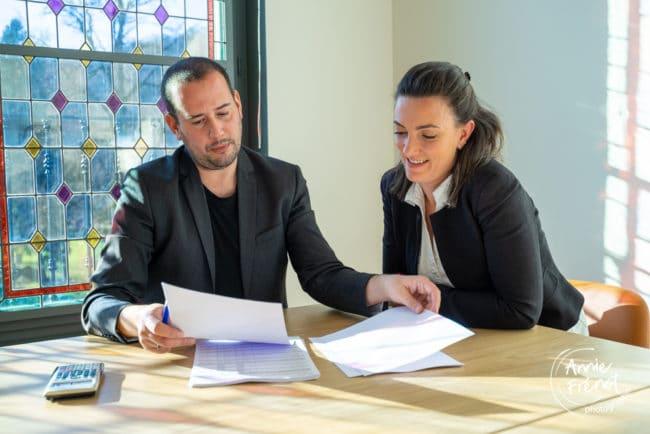 salaries-cabinet-comptable