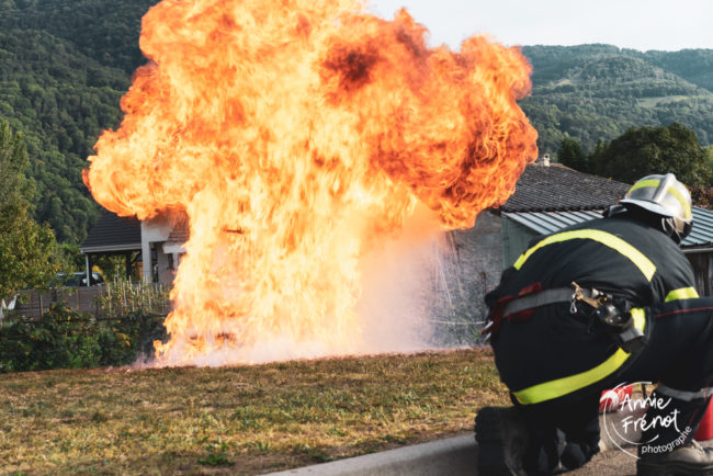 caserne pompiers isere